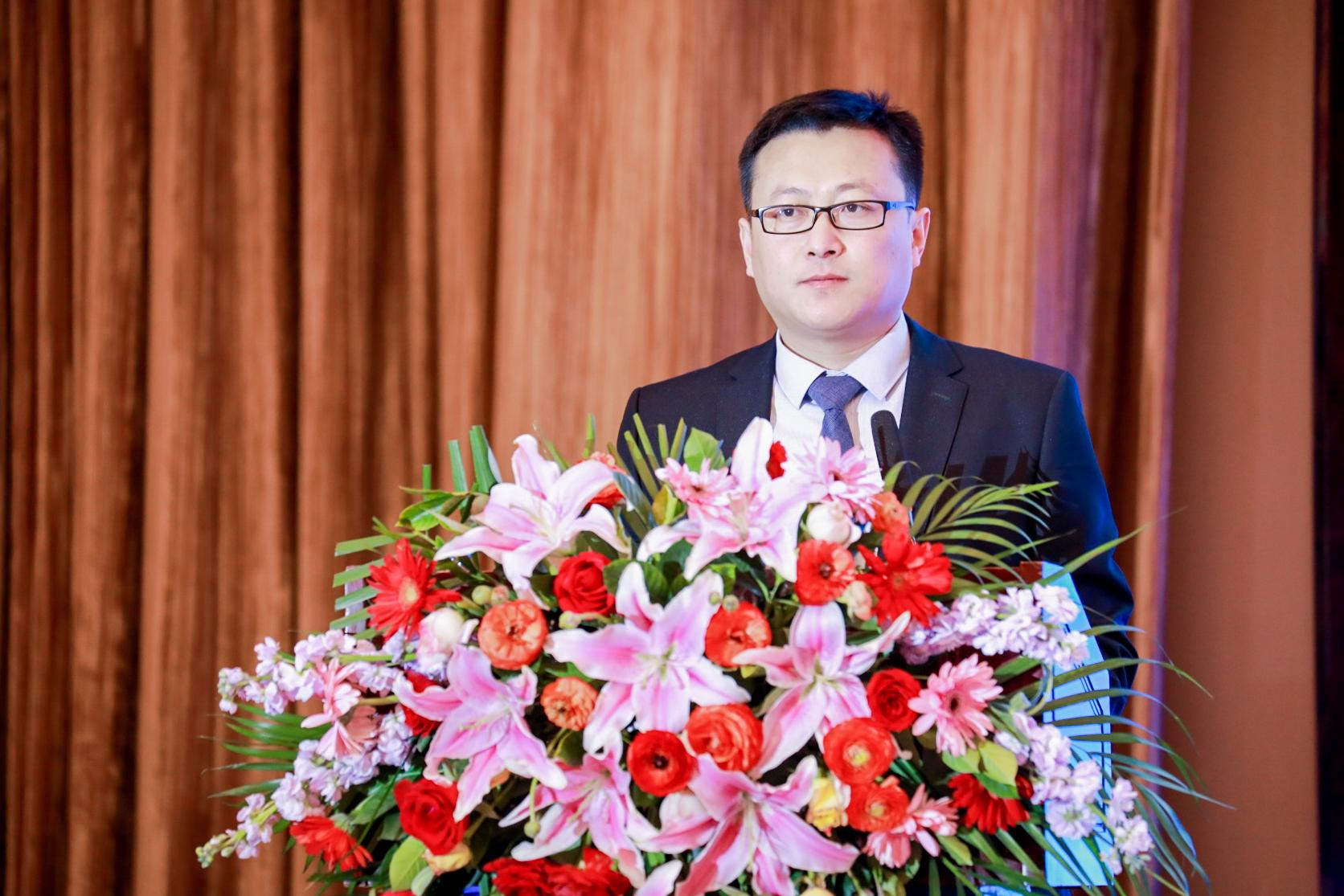 杨秘书长.png